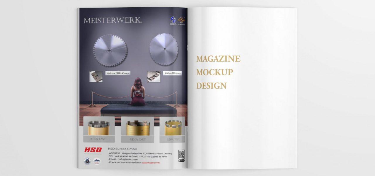 Magazine_HSD_01